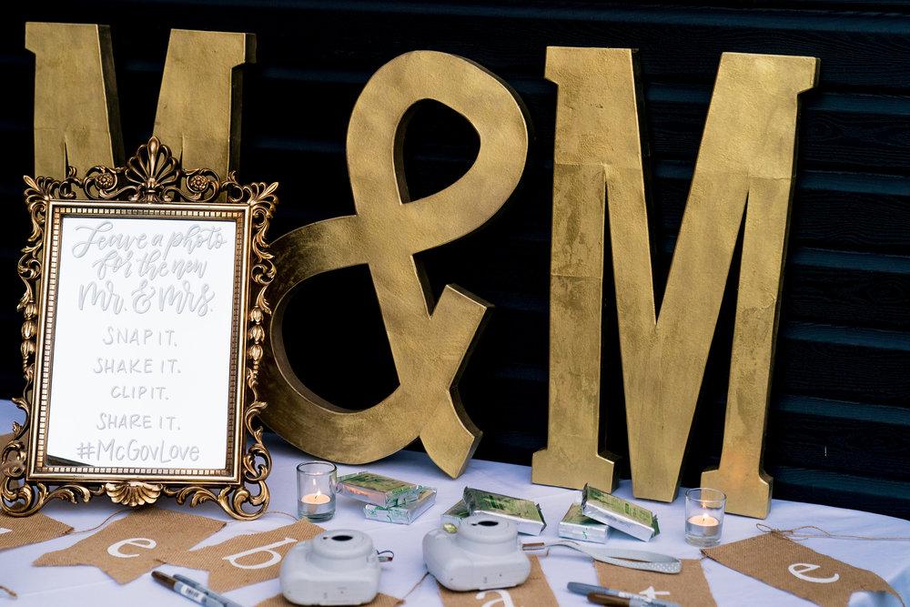 0855_Michele_John_wedding copy.jpg