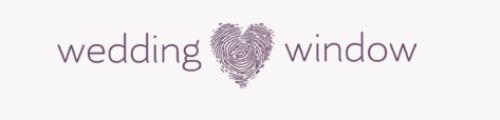 wedding-window-registration.png