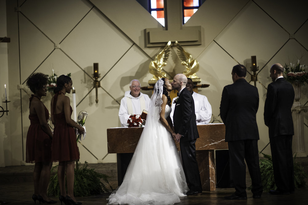 j_b_wedding_251.jpg