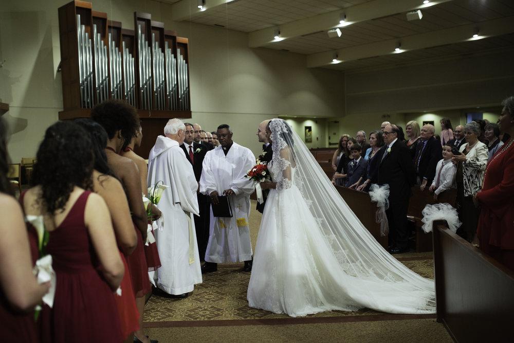 j_b_wedding_185.jpg