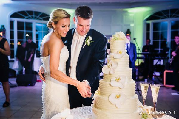 Chesapeake Bay Beach Club MD Wedding Photography-141.jpg