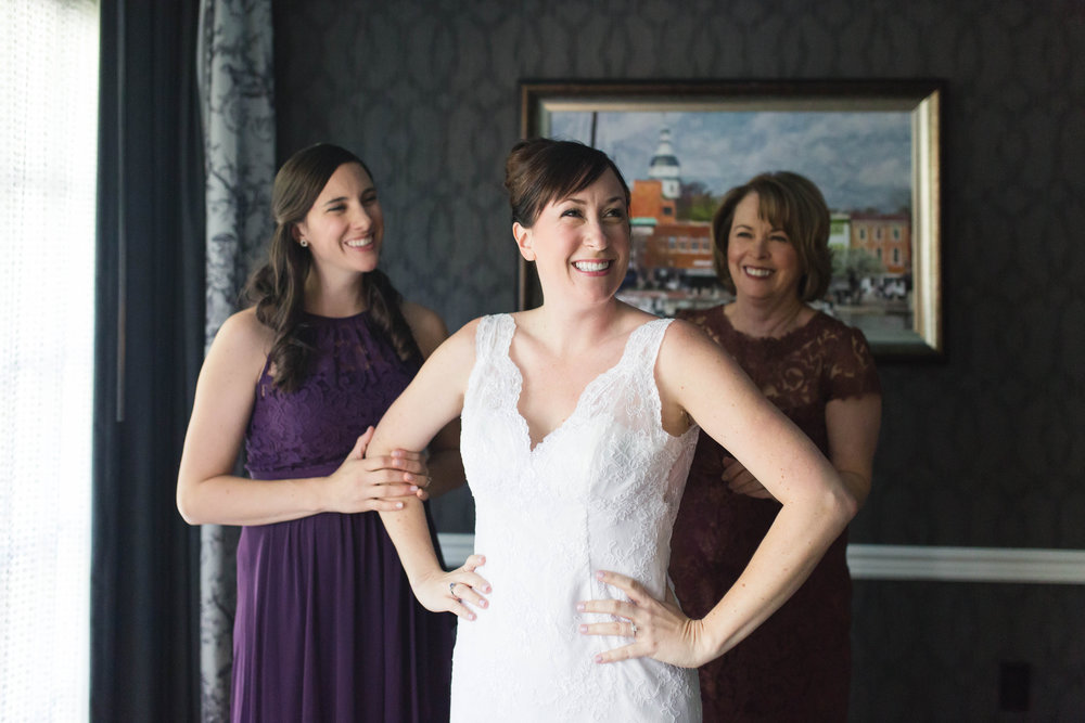 Becky and Kevin Wedding 1105.jpg