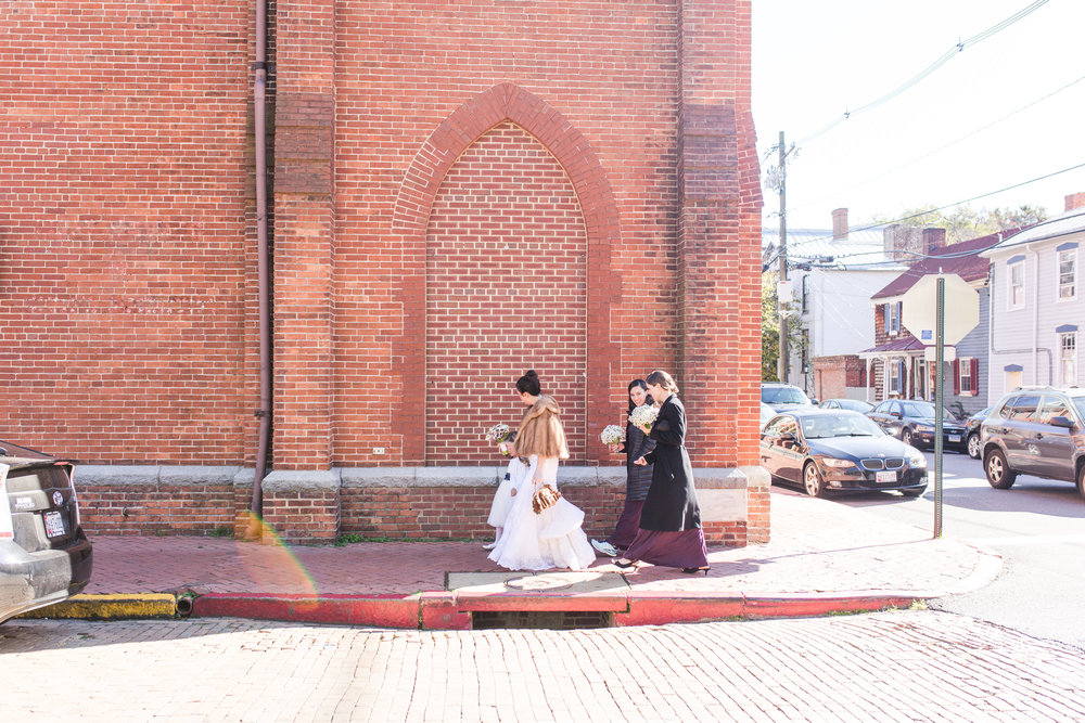 Becky and Kevin Wedding 1139.jpg