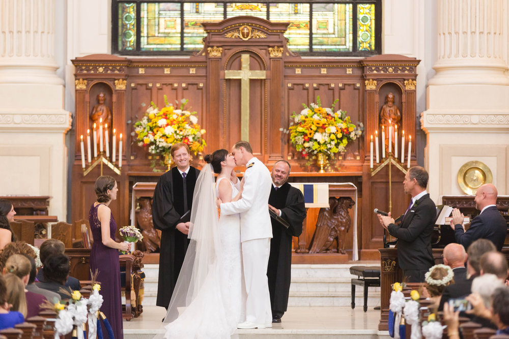 Becky and Kevin Wedding 1360.jpg