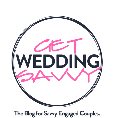 Get Wedding Savvy