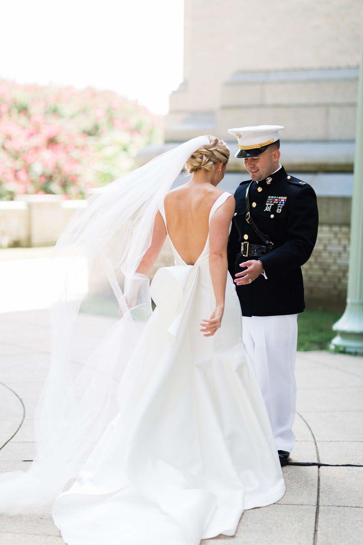 Sam & Sarah Wedding-65.jpg