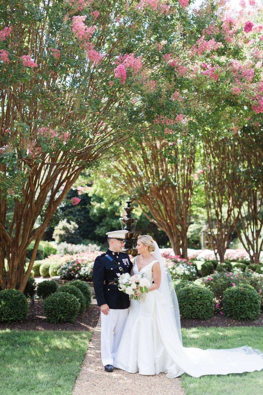 Sam & Sarah Wedding-67.jpg