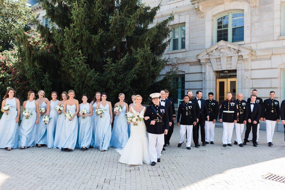 Sam & Sarah Wedding-118.jpg