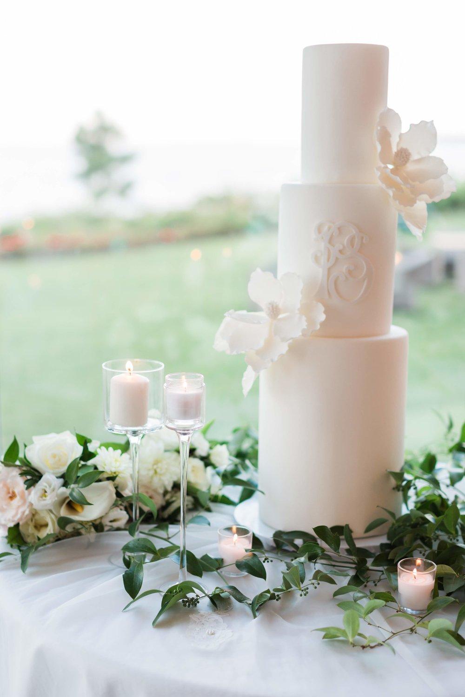 Sam & Sarah Wedding-238.jpg