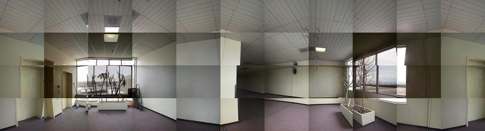 30b.jpg