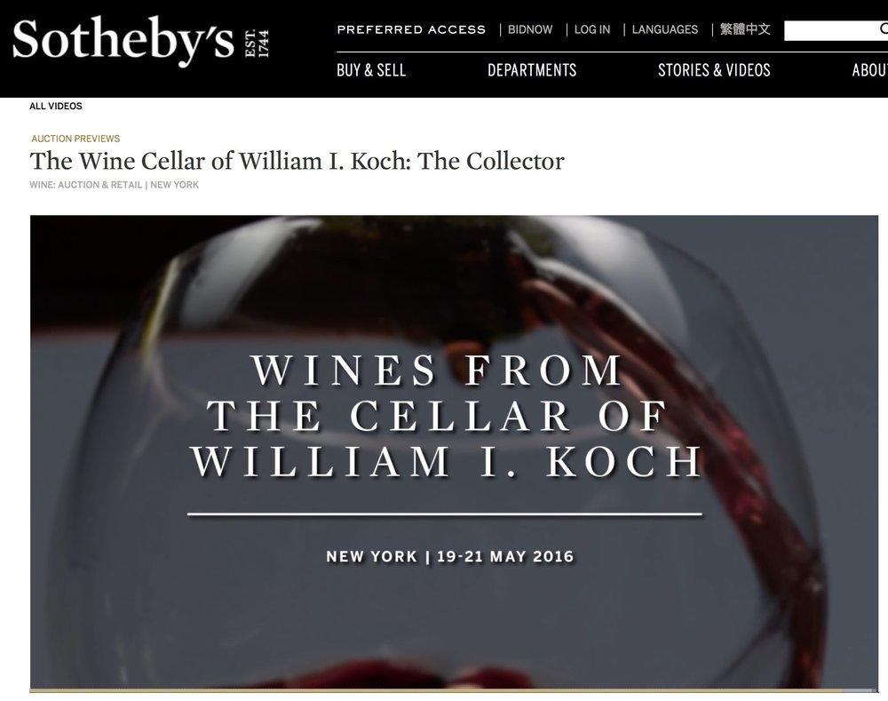 Koch Wine.jpg