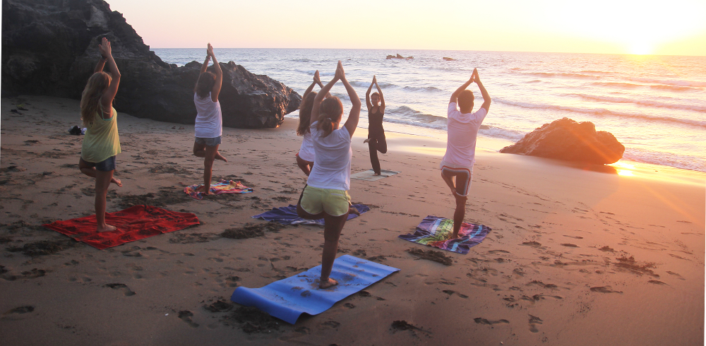 yoga_classes_in_the_beach.jpg