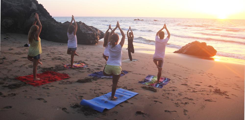 yoga_classes_in_the_beach.jpg