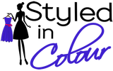 Styled-By-Colour-Logo.png