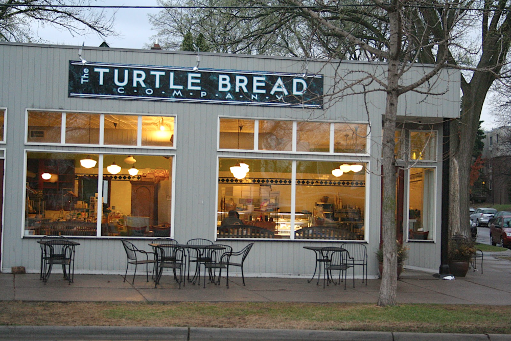 turtle bread.png