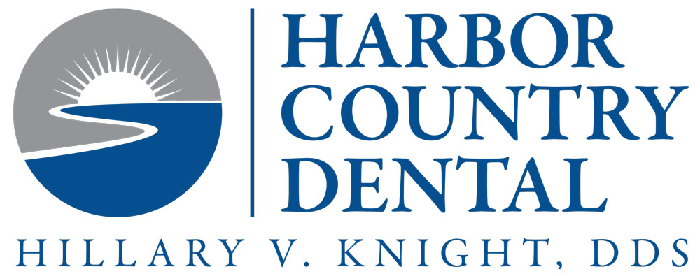 Harbor Country Dental