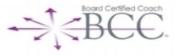 BCC-Logo-High-Resolution-1-310x103.jpg