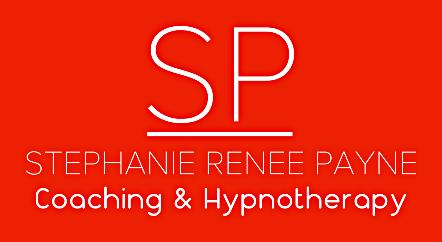 Stephanie Renee Payne