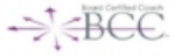 BCC-Logo-High-Resolution-1-610x203.jpg