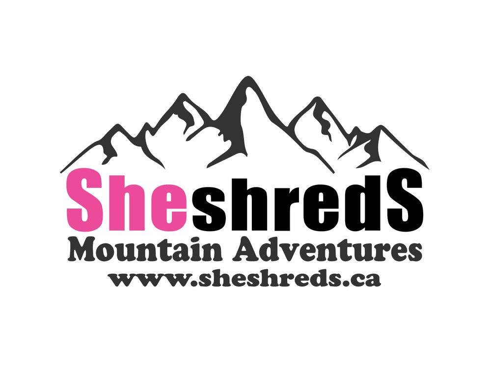 SHESHREDS_WHITE_BCKG_SHESHREDSCA.jpg