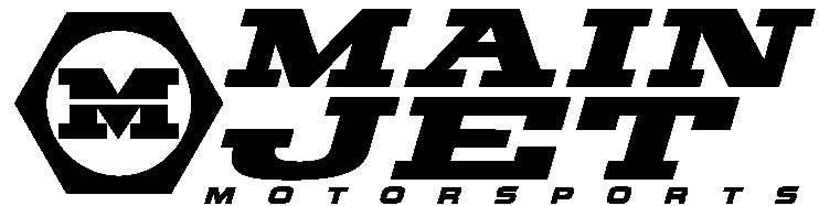 mainjet - logo high res.jpg