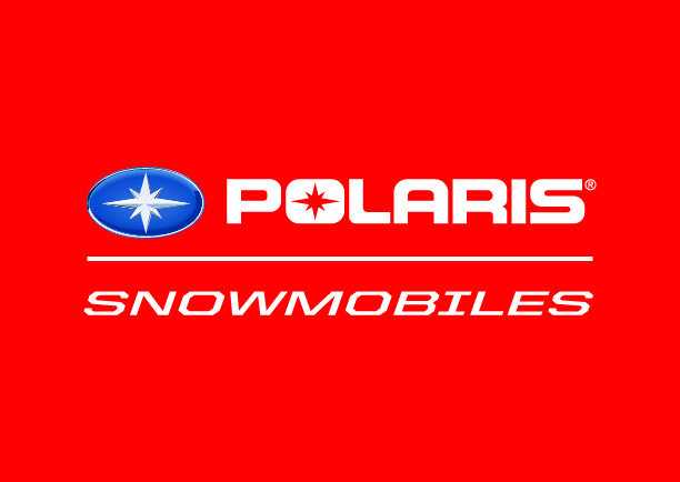 Polaris_Snowmobiles_Logo-red.jpg