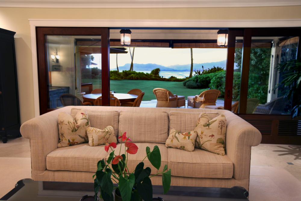 living-room-in-Paradise.jpg