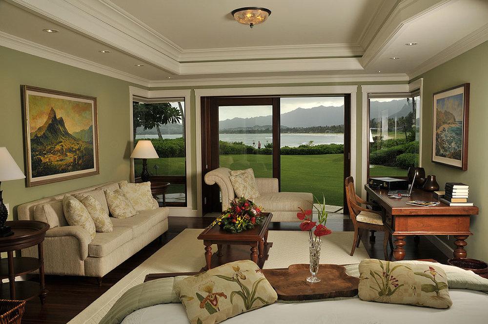 Ocean-View-Master-Bedroom.jpg