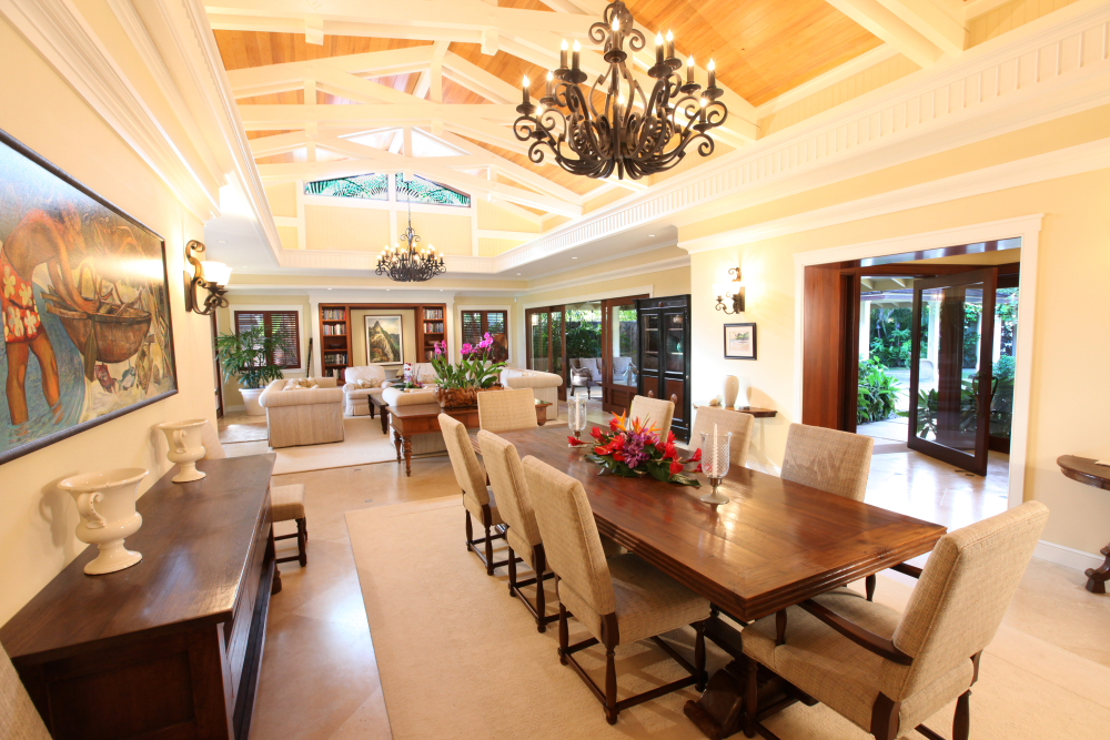 Paradise-Point-Estates-Great-Room.jpg