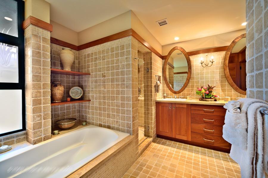 bath100.jpg