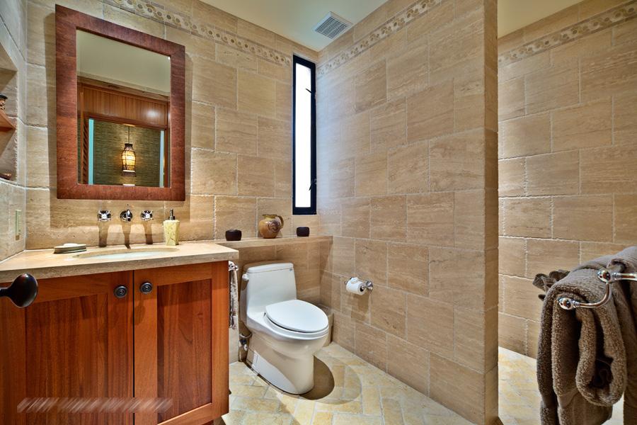 bath400.jpg