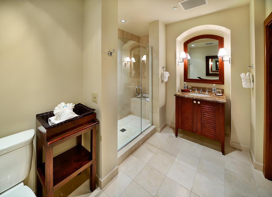 bath300.jpg