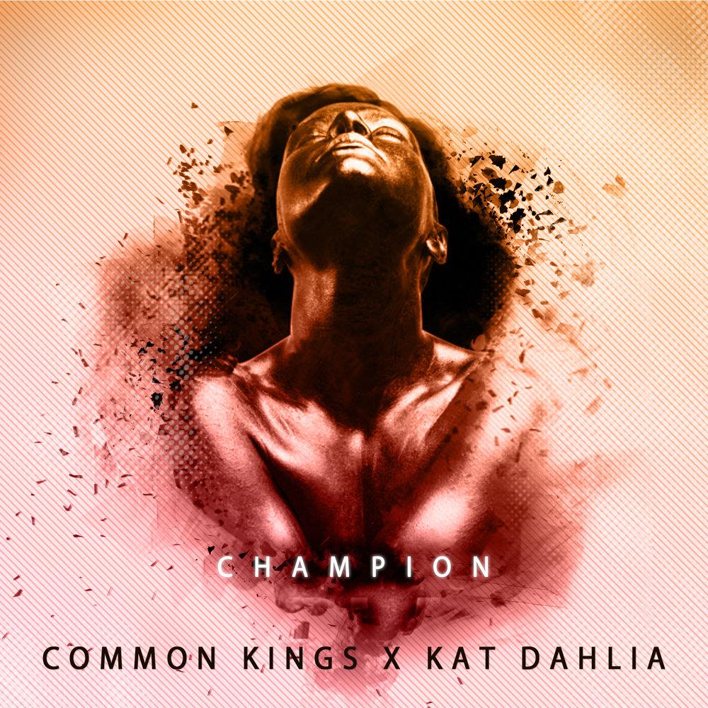 Champion Artwork.jpg