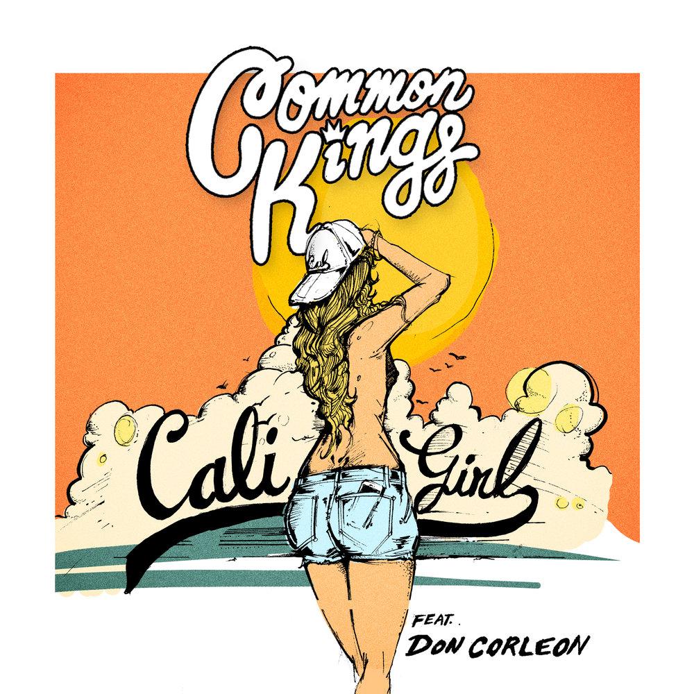 Cali Girl Artwork.jpg