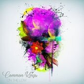 Common Kings - On The Low