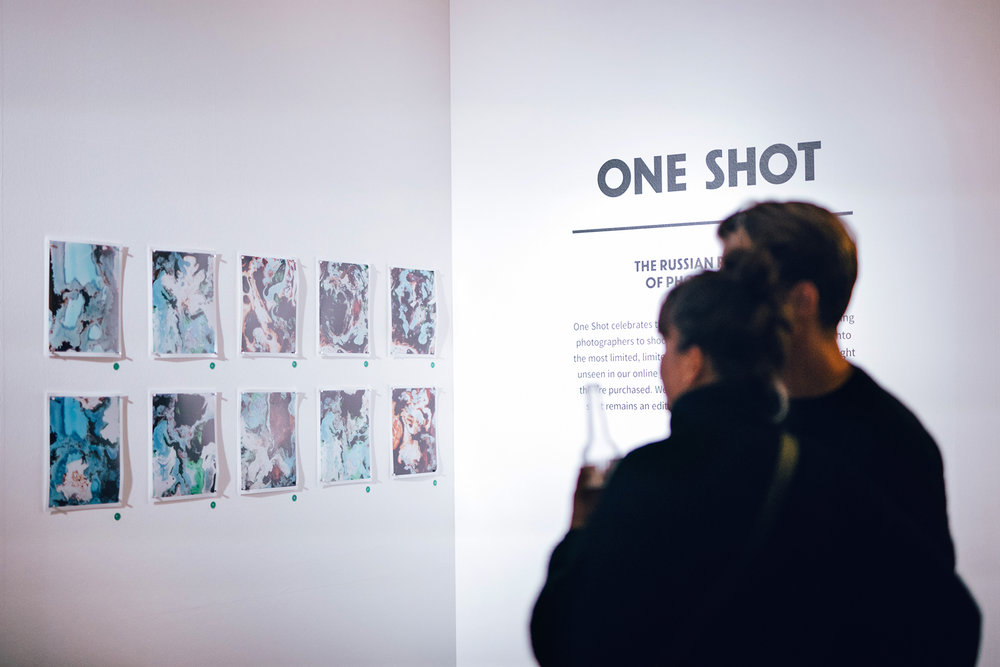 One Shot Edition Three @ NewWerktheater 02.jpg