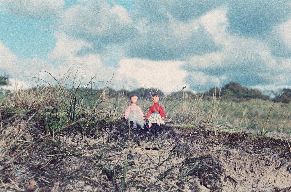 Johan Kramer Shot No 26 - One Shot Edition Three.jpg