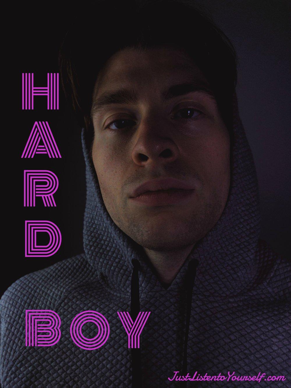 Hard_Boy2.jpg