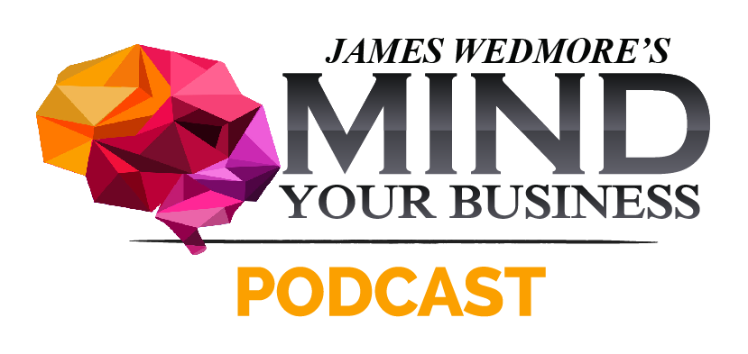 c52e2c6b4904f Mind Your Business Podcast