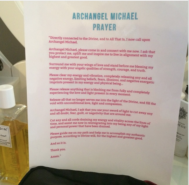 Prayer_to_Archangel_Michael.png