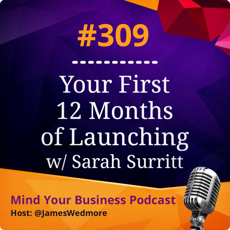 Top Business Podcasts 2020.Mind Your Business Podcast