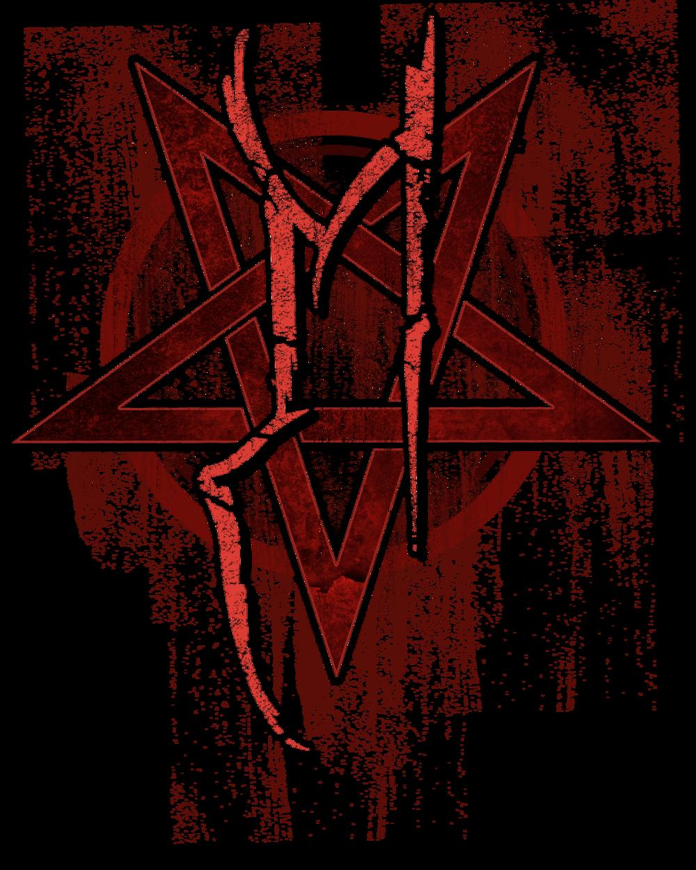 Pentagram Logo TRANSP.png