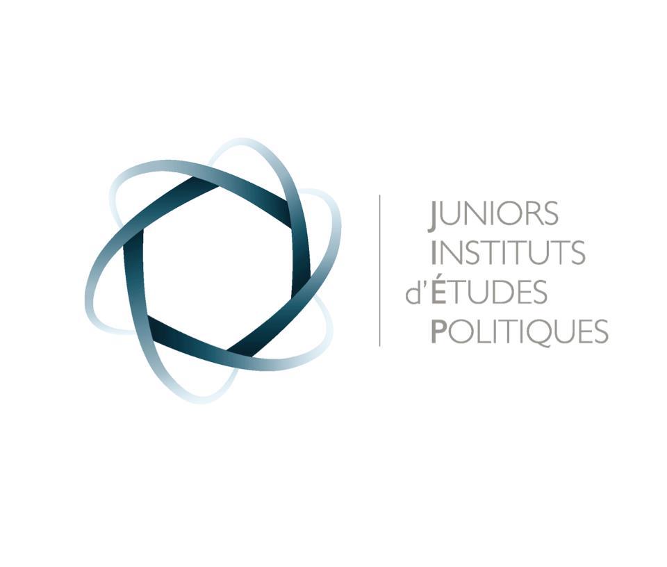 Juniors Instituts d'Etudes Politiques (JIEP)   JIEP, c'est le regroupement des Junior-Entreprises de tous les Instituts d'Etudes Politiques (Bordeaux, Paris, Toulouse, Aix, Lille et Rennes) autour de deux objectifs : la promotion de l'image des Junior-Entreprises des IEP et l'instauration d'une solide dynamique de coopération. Aujourd'hui, JIEP est une interface privilégiée de soutraitance pour la réalisation d'études à l'échelle nationale.