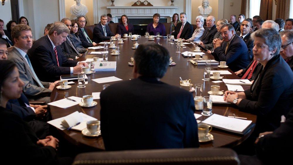 Politiques et Action Publique.jpg