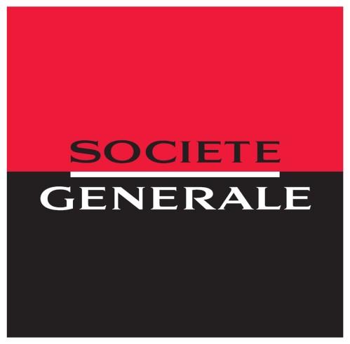 Société Générale   Banque privilégie depuis maintenant 8 ans, la Société Générale nous accompagne et nous soutient dans notre développement et la gestion de notre Junior-Entreprise par leur expertise et leur expérience avec les associations étudiantes.