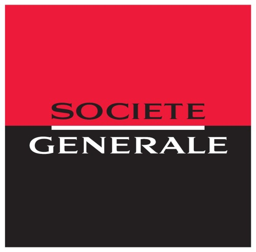 "Société Générale          Normal   0       21       false   false   false     EN-US   JA   AR-SA                                                                                                                                                                                                                                                                                                                                                                                                                                                                                                                                                                                                                                                                                                                                                                                                                                                                                        /* Style Definitions */ table.MsoNormalTable {mso-style-name:""Tableau Normal""; mso-tstyle-rowband-size:0; mso-tstyle-colband-size:0; mso-style-noshow:yes; mso-style-priority:99; mso-style-parent:""""; mso-padding-alt:0cm 5.4pt 0cm 5.4pt; mso-para-margin:0cm; mso-para-margin-bottom:.0001pt; mso-pagination:none; mso-hyphenate:none; text-autospace:ideograph-other; font-size:12.0pt; font-family:Calibri; mso-font-kerning:1.5pt; mso-fareast-language:EN-US;}       Our partner bank for 8 years now, the Société Générale has been supporting our development and the management of our Junior Enterprise thanks to its expertise and experience with student organisations."