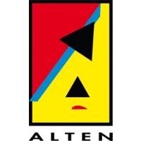 Alten   Partenaire de la CNJE, Alten est par extension partenaire de Sciences Po Strasbourg Consulting.