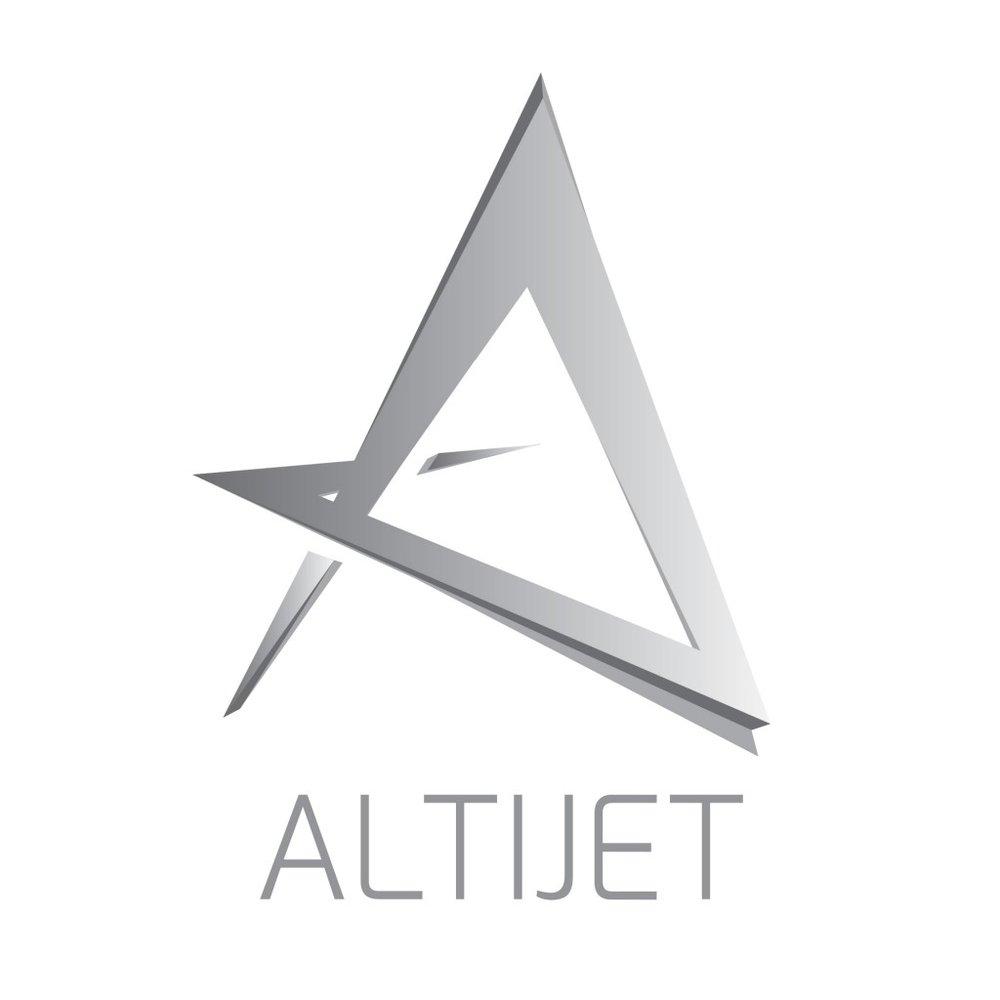 Altijet   Partenaire de la CNJE, Altijet est par extension partenaire de Sciences Po Strasbourg Consulting.