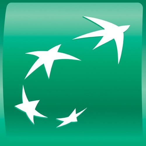 BNP Paribas   Partenaire de la CNJE, BNP Paribas est par extension partenaire de Sciences Po Strasbourg Consulting.