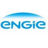 Engie   Partenaire de la CNJE, Engie est par extension partenaire de Sciences Po Strasbourg Consulting.